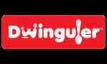 Produtos Dwinguler