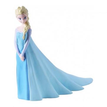 Boneco Princesa Elsa Frozen - Latoy