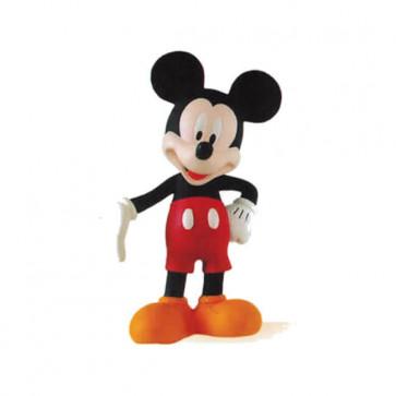Boneco Mickey Disney Mickey Mouse