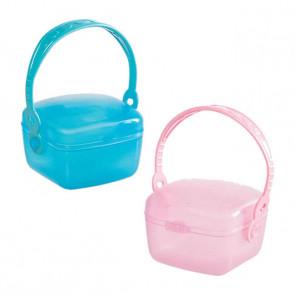 Porta Chupetas - Girotondo Baby