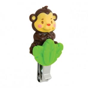 Cortador de Unhas Macaco - Sassy