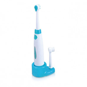 Escova Dental Vibra - Mastela