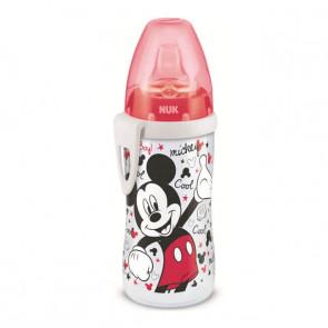Copo Antivazamento 300ml Active Cup Mickey - Nuk