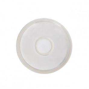 Mini Conchas ParaSeio BaseMacia Furo Pequeno - Promillus