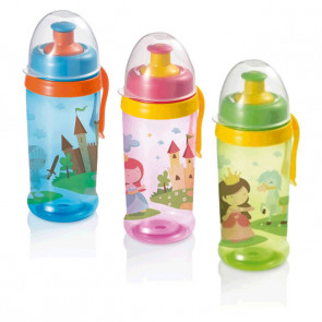 Copo Squeeze Grow - Multikids Baby