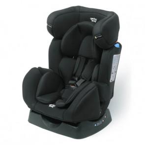Cadeira para Carro Air All Black - Young