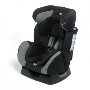 Cadeira para Carro Air Shark - Young