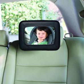 Espelho Retangular para Carro - Girotondo Baby