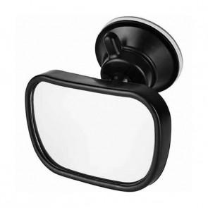 Espelho Interno Para Carro - Kababy