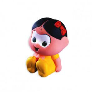 Boneco LátexMagali Baby  - Latoy