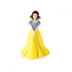 Boneco PrincesaBranca de NeveDisney - Latoy