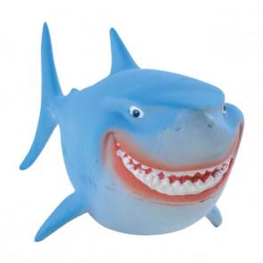 Boneco Látex Procurando Nemo - Bruce - Latoy