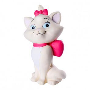 Boneco Disney Marie - Latoy