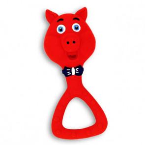 PorquinhoMordedor - Latoy