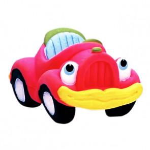 BonecoCarrinho Veículos - Latoy