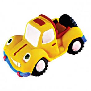 BonecoPick-Up Veículos - Latoy