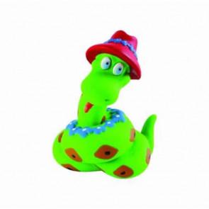 Brinquedo de LátexEnrolada Divertidos - Latoy