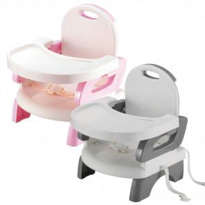 Cadeira infantil alimentação flexível - Mastela