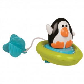 Bote Nadador Pinguim - Sassy