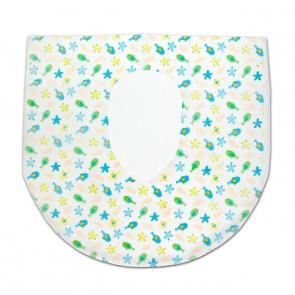 Protetor para Assento Sanitário - Summer