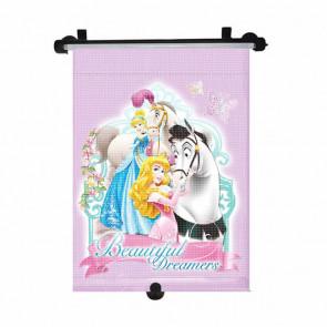 Protetor Solar Princesas - Girotondo Baby