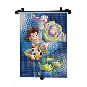 Protetor Solar Toy Story - Girotondo Baby