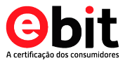 Certificação e Avaliação Ebit